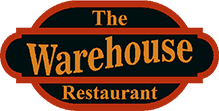 The Warehouse Restaurant | Home of Legendary Onion Rings